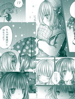 07のコピー.jpg